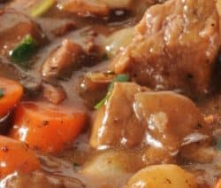 slow cooker waldorf astoria beef stew recipe
