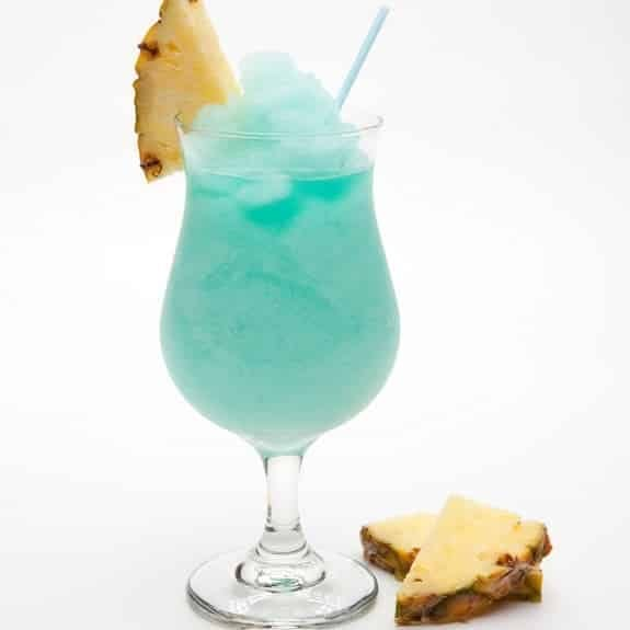 blue wave cocktail recipe
