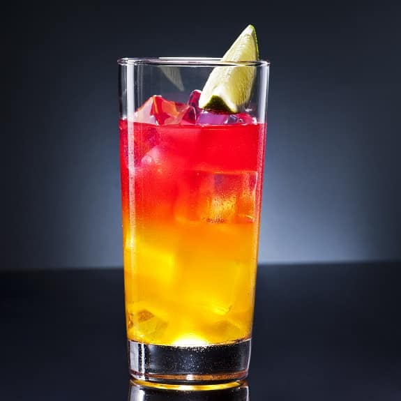 acapulco cocktail