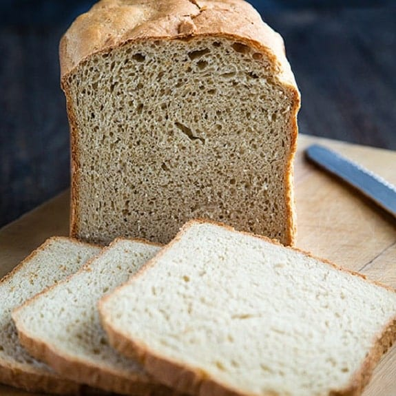 best homemade whole wheat bread recipe