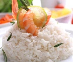 slow cooker shrimp louisiana style recipe